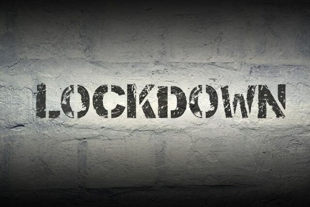 Lockdown-640x427.jpg